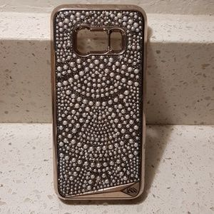 Casemate Samsung galaxy S8 bling case